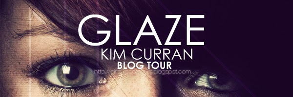 http://pinoybooktours.blogspot.com/2014/05/ongoing-glaze-by-kim-curran.html
