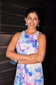 Kruthika Jayakumar new photos-thumbnail-15