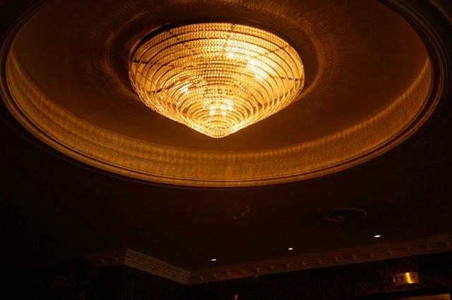 glitter daiquiri, interior decor, home decor, hotel lobby, istanbul, aspen hotel lalelli, photo diary