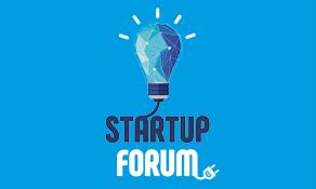 Sartup Forums