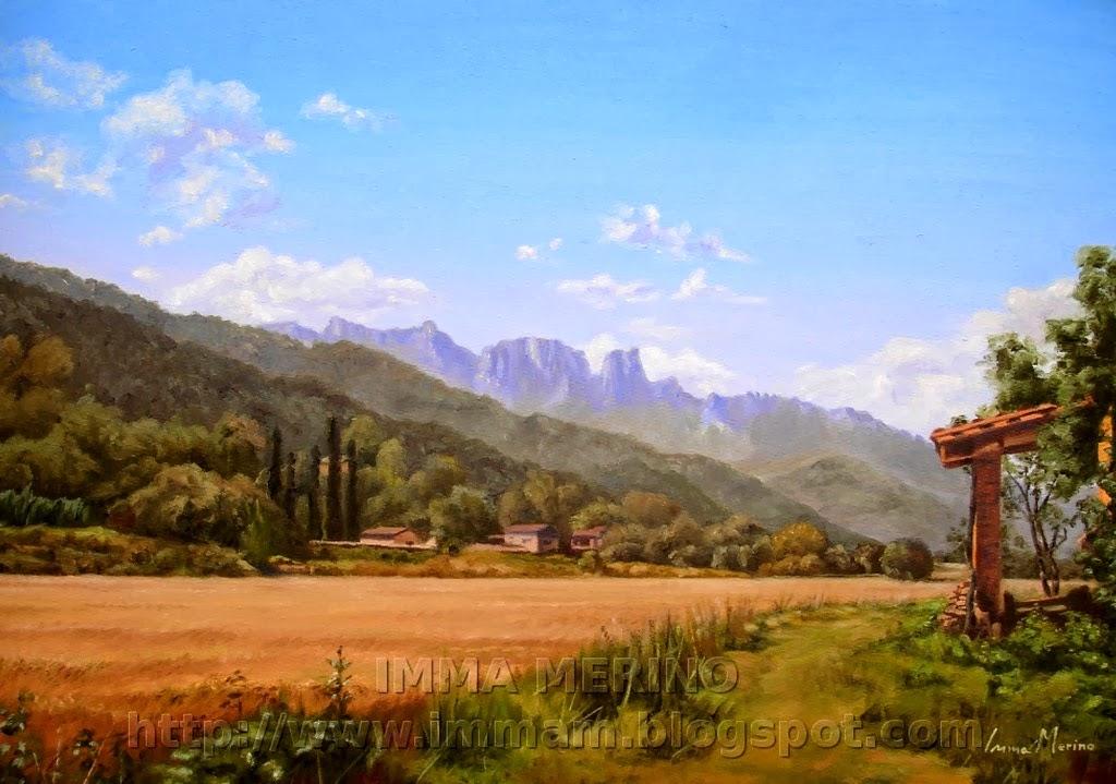 paisajes-pintados-en-oleos-comerciales