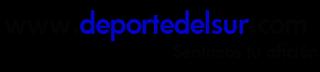 Deporte del Sur | Deporte Andalucía y más