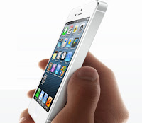 7 phones you should wait for in 2013 - iPhone 5S