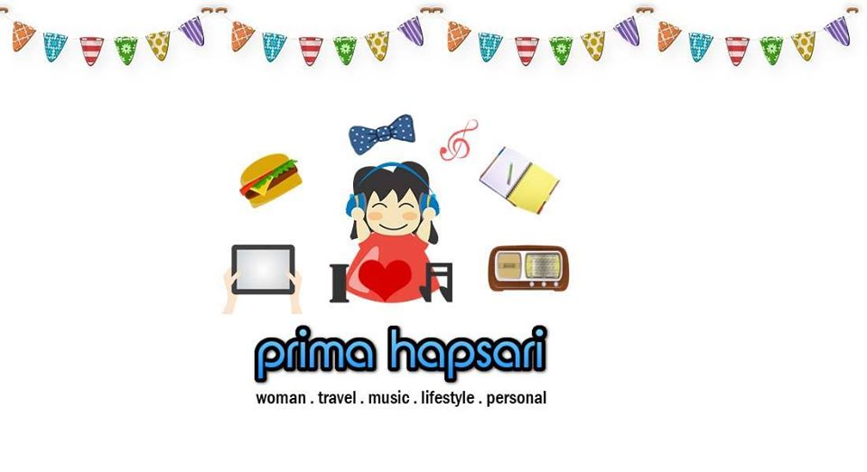 primahapsari.com