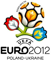 Cyberbola.com Say No To Racism Piala Eropa 2012