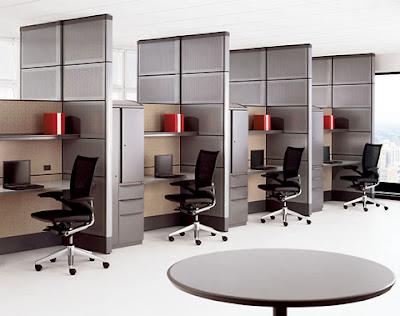 Best Modular Office Table