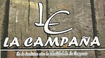 La Campaña