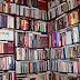 Türk Edebiyatı ve Dil ve Anlatım Dersleri Müfredat Değişiklikleri
