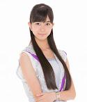 Rei Inoue