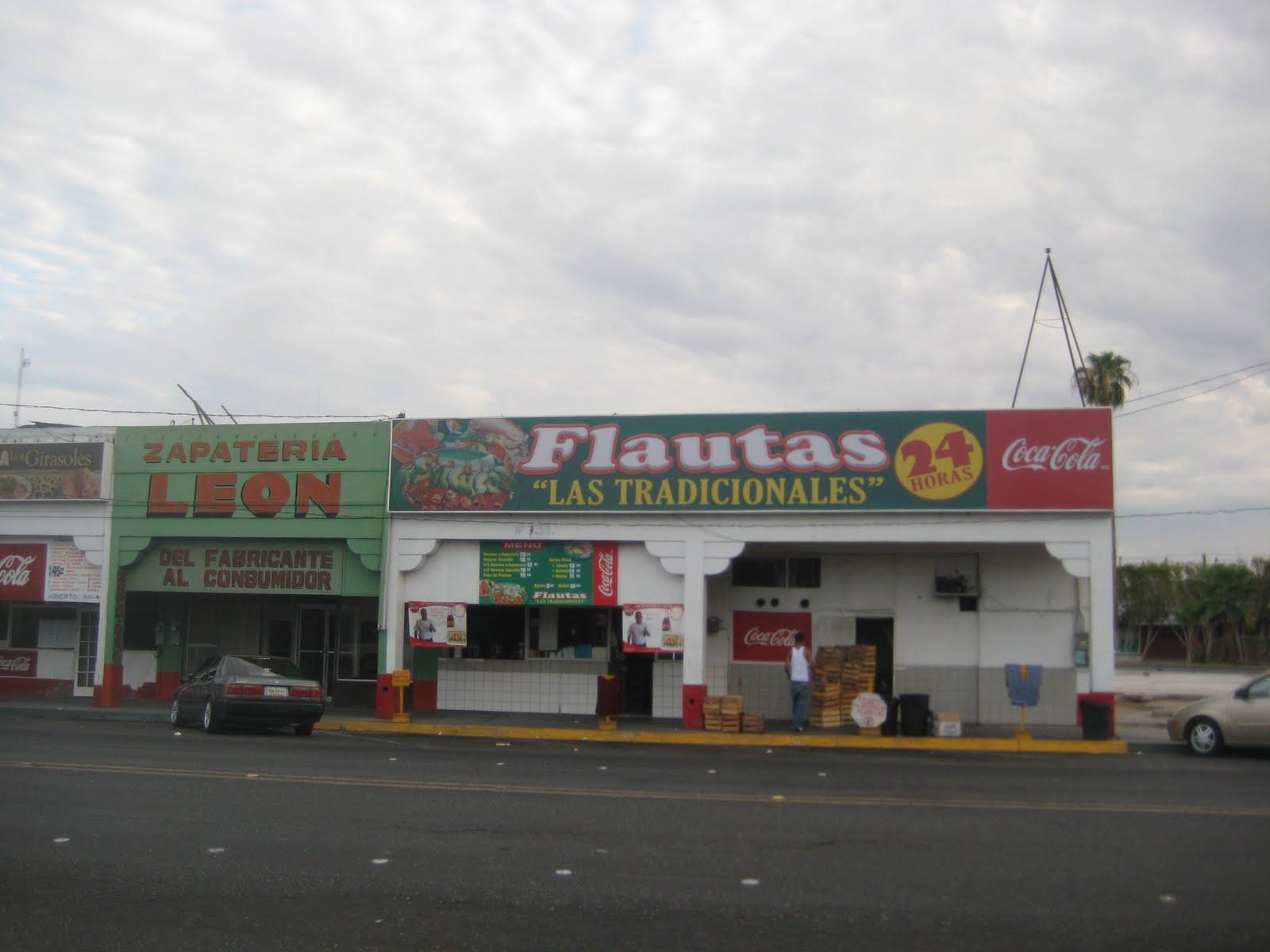 Restaurantes Mexicanos Victoria Bc
