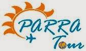 ParraTour