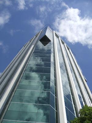 imagen edificio