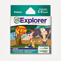 http://www.amazon.com/LeapFrog-Learning-LeapsterGS-Leapster-Explorer/dp/B0089RPUHE?tag=thecoupcent-20