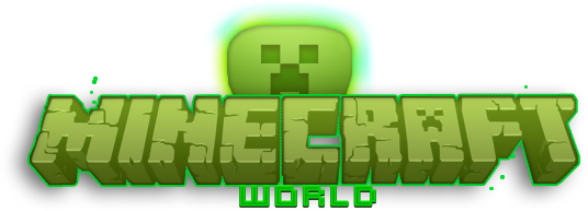 Minecraft World  | Dicas , tutoriais e Atualizações