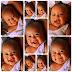 Rasya's best smile!