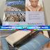 Encerrado | Sorteio Kit para Unhas Premier do Mar Morto