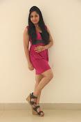 Madhavi Latha new glamorous photos-thumbnail-12