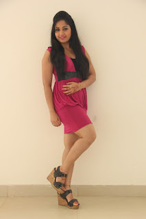 Madhavi Latha New glam pics 014.jpg
