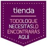 Venta Online!!! En www.dulcevainilla.com
