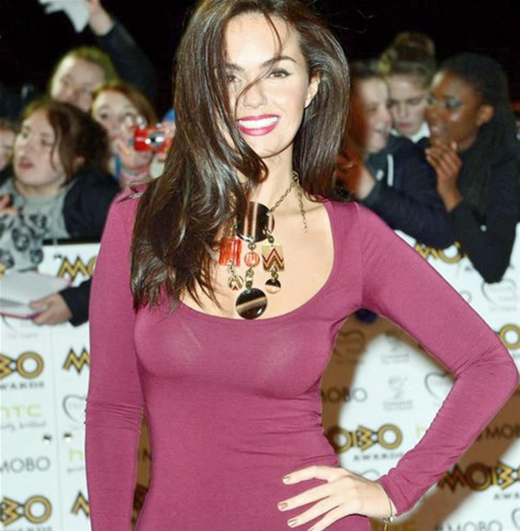 FHM kürt die 100 erotischsten Frauen der Welt | Gerrys Blog