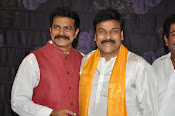 Chiru felicitated by Maa Association-thumbnail-13