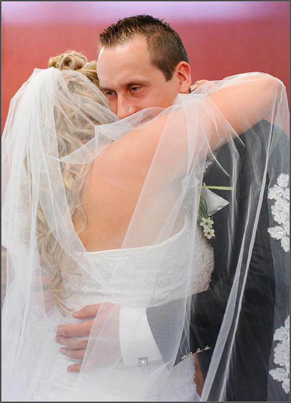 jaumingos vestuvių nuotraukos