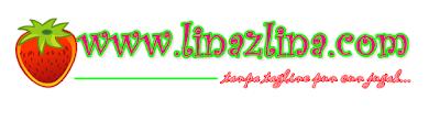 ♥  Ini  blog LYNN  ♥