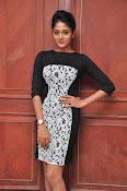 Sushma Raj New glamorous photos-thumbnail-16