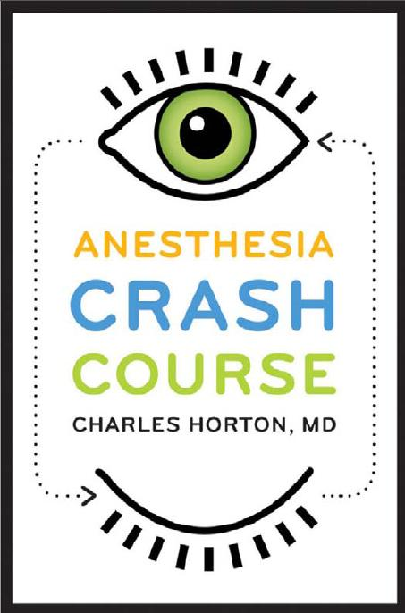 crna coursework Coursework our curriculum is  2016 the entry to practice doctor of nursing practice - nurse anesthesia (dnp-na)  (crna).