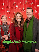 Angels and Ornaments (2014) ()