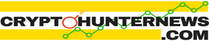 Crypto Hunter News