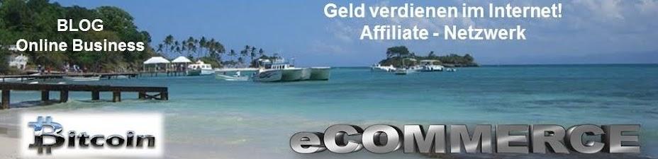 Geld verdienen im Internet - Geldonline50plus