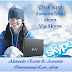 Nuevo Servicio de Asesoría Legal Online Internacional Vía Skype dentro o fuera de la Unión Europea
