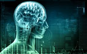 A epilepsia controlada