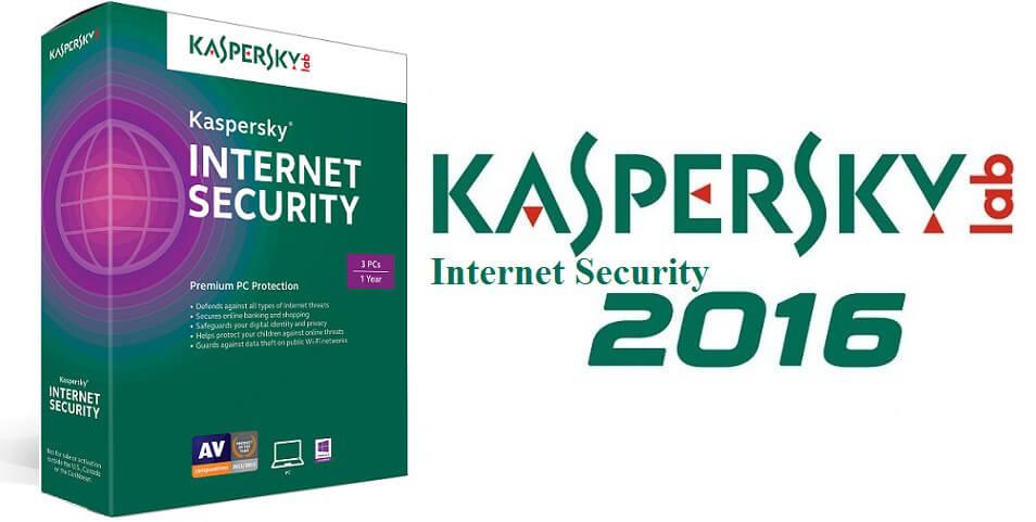 descargar antivirus kaspersky gratis por 30 dias