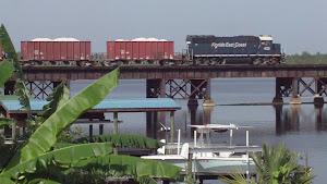 FEC920 Aug 8, 2012