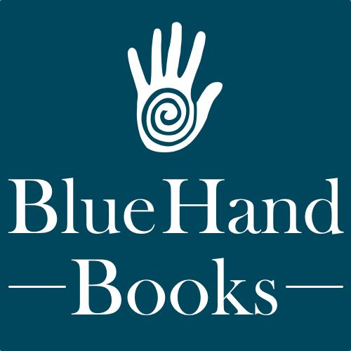 visit us (click logo)