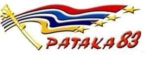 Berita Pataka83