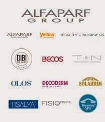 tester alfaparf group