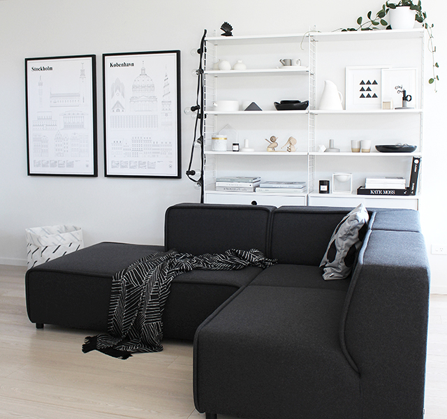 t d c tdc x boconcept part iii. Black Bedroom Furniture Sets. Home Design Ideas