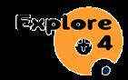 Explore +4 Unit Planner
