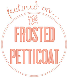 southern utah florist featured on frosted petticoat