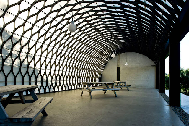 05-Wellington-Zoo-Hub-by-Assembly-Architects-Limited