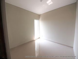 Image Result For Ruang Keluarga Gabung Dengan Ruang Makan