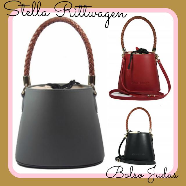 Stella Rittwagen bags in Buylevard