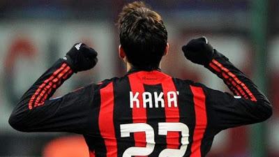 10 Pemain Terbaik Serie A Tahun 2009