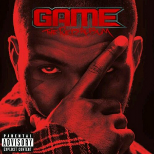 The Game - Good Girls Gone Bad