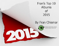 http://www.mymusicmyconcertsmylife.com/2016/01/frans-top-10-albums-of-2015.html