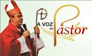 Voz do pastor