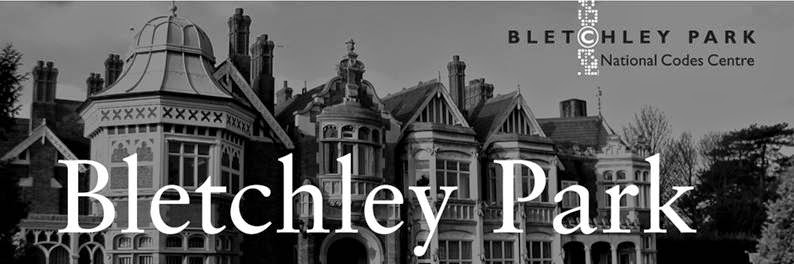 Bletchley Park Annual Membership